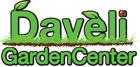 DAVELI Garden